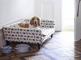 best dog beds  the independent
