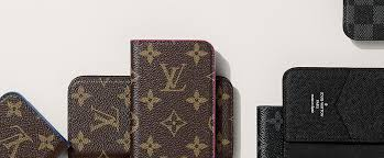 louis vuitton ipad case. louis-vuitton-technical-case-iphone-ipad louis vuitton ipad case