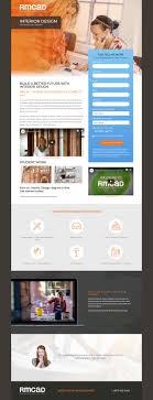 6 Digital Marketing Essentials Interior Design Business More Leads