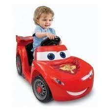Kids Electric Car Toys Hobbies Ebay