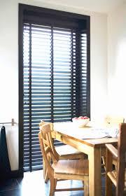 M Milchglas Folie Fenster Sichtschutz On Sichtschutz Terrasse