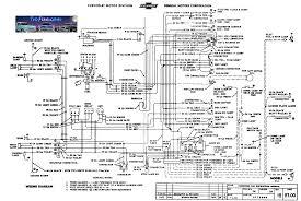 2008 impala wiring diagram on 2008 download wirning diagrams starter motor wiring diagram at 2002 Chevy Impala Starter Wiring Diagram