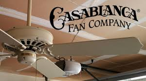 outdoor good looking casablanca chandelier ceiling fan 3 maxresdefault good looking casablanca chandelier ceiling fan 8