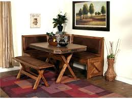 corner dining furniture.  Dining Tiny House Dining Table Trendy Small Photos  Inside Corner Dining Furniture