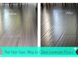 collection in laminate floor polish latest polishing laminate flooring designs flooring designs