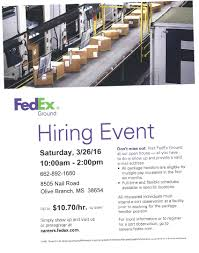 Fedex Careers fedex careers Cityesporaco 1