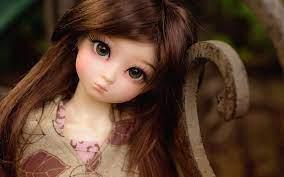 Nice Barbie Doll Images Download