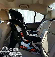 graco forever all in one car seat installed upright rear facing graco car seat cover replacement