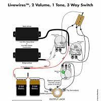 emg hz wiring diagram les paul yondo tech emg solderless 3 way switch at Emg 81 85 Wiring Diagram Les Paul