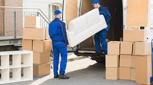 Job With Relocation Assistance How To Work With A Relocation Agency To Move Abroad Expatica