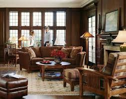 big living rooms. big living room decorating ideas rooms