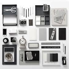 office desk accessories ideas. Pretentious Design Ideas Office Desk Accessories Modest Best 25 On Pinterest