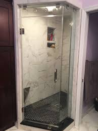 bathroom remodeling northern virginia. Bathroom Remodeling Project. Our Extensive Showroom Displays The Variety And Selection Available For Your Project, From Manufacturers Like Swanstone, Northern Virginia I