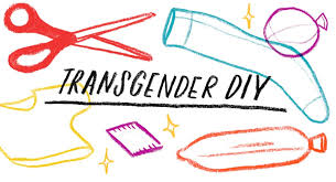diy simple tips and tricks for creating trans tools
