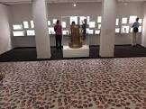 רוח חדשה נושבת במוזיאון אמנות האסלאם: תערוכת קפה מרעננת המשכיחה פרשיות כואבות