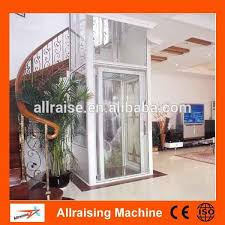 residential elevator prices. residential elevator price, price suppliers and manufacturers at alibaba.com prices m