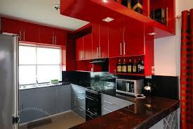 Small Kitchen Interiors Modern Kitchen Design Philippines Small Kitchen Design