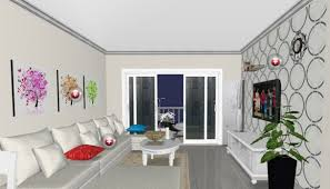 For Living Room Wall Art Living Room Wall Art Chinese Style Interior Design