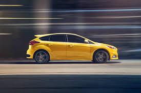 2018 ford focus hatchback.  focus 2018 focus st exterior design intended ford focus hatchback