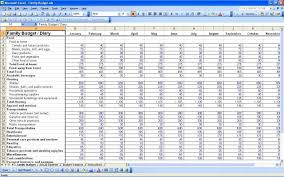 excel retirement spreadsheet excel retirement planning worksheet and free excel retirement