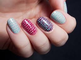Nail Art Video - Cute Nails for Women