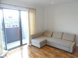 1 Bedroom Flat To Rent In Harrow Dss Accepted
