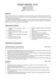 Laborer Resume Examples 13 Click Here To Download This Industrial