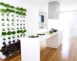 Looking for a living wall or vertical garden system to screen your balcony  while you grow veggies, fresh aromatic herbs, or flowers either indoors or  out?
