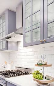 best color kitchen cabinets 2018 modern kitchen white luxury white kitchens houzz kitchens with white cabinets