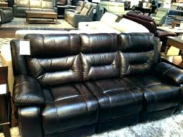 costco leather sofa reviews simon li in