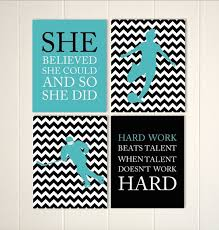 soccer wall art girls soccer player wall art girls hocker wall art girls motivational sports quotes on motivational quotes for athletes wall art with wall art designs soccer wall art girls soccer player wall art girls