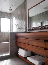 Diy Floating Bathroom Vanity Diy Floating Bathroom Vanity Diy Floating Reclaimed Wood Vanity