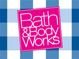 bath and body works font bath body works opens shop in lima perutelegraph