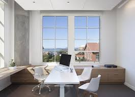 venture capital firm offices. a growing technology investment firm was seeking lightfilled design for their new office space as is often the case in historic buildings of san venture capital offices