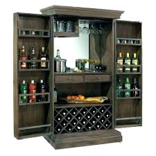 wall mounted bar cabinet india best home ideas on living room within b