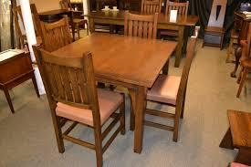 kitchen table oak rupurupu oak kitchen table limed white oak kitchen table rustic round kitchen i