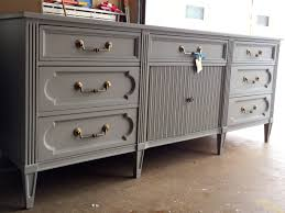 Furniture Astonishing Craigslist Missoula Furniture For Home
