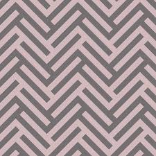 image of herringbone parquet vinyl flooring classic flooring recreated for the modern home by for
