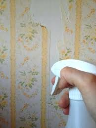 how to remove plaster walls how to remove wallpaper glue from plaster walls how to