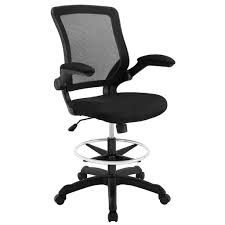 high office chair lovely arm chair backless office chair stool teller chairs with arms