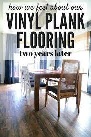 luxury vinyl plank reviews the 5 best floors with regard to designs stainmaster installation in bathroom