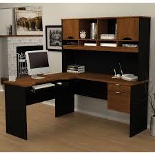 bestar innova l shaped desk free today com 8609928