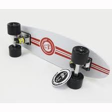 fishskateboard 22