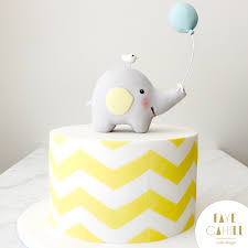Top Six Cake Themes For Kids Faye Cahill Cake Design
