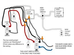kitchen light wiring diagram kitchen wiring diagrams online