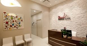 interior design medical office. Vancouver Commercial Interior Design \u2013 Medical Office Renovations - Designers Contractors R