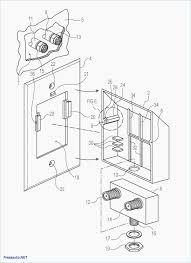 whole house fan wiring diagram webtor me best of deltagenerali me house fan wiring diagram whole house fan wiring diagram webtor me best of