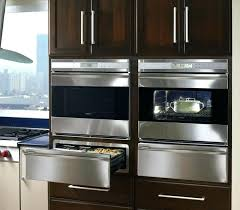 wolf double oven. Wolf Double Oven Wall Ovens Reviews Modern E Series