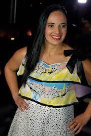 Courtney Gonzalez