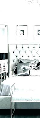 Online Silver Bedroom Decor Ideas Home Decorating Ideas Black And Silver Bedroom  Ideas Bedroom Decor Ideas . Online Silver Bedroom Decor Ideas ...